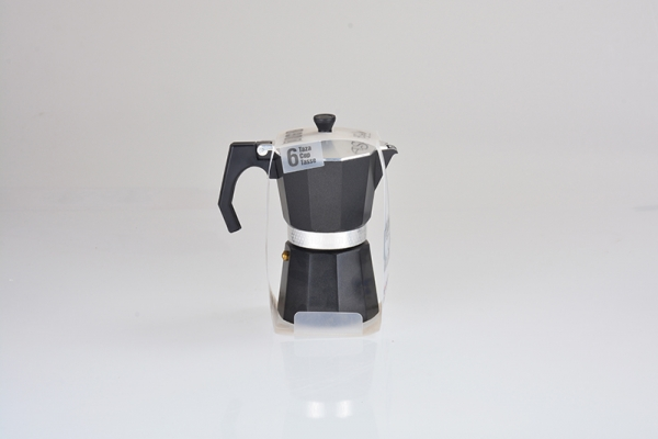 CAFETIERE 6T